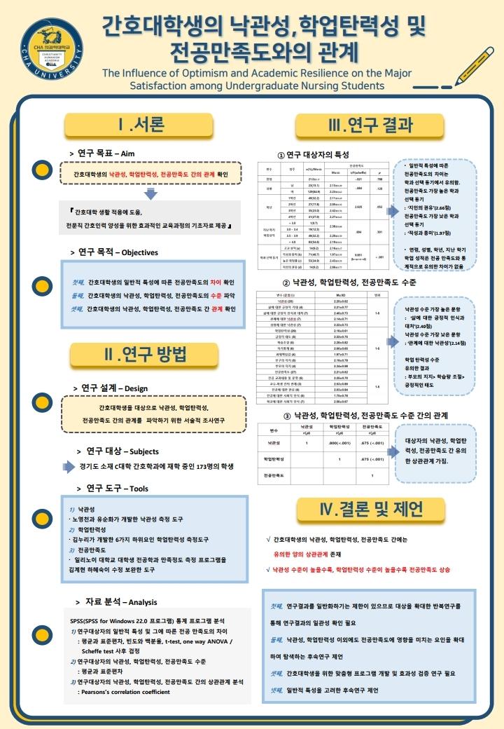 -2조-포스터.pdf_page_1.jpg