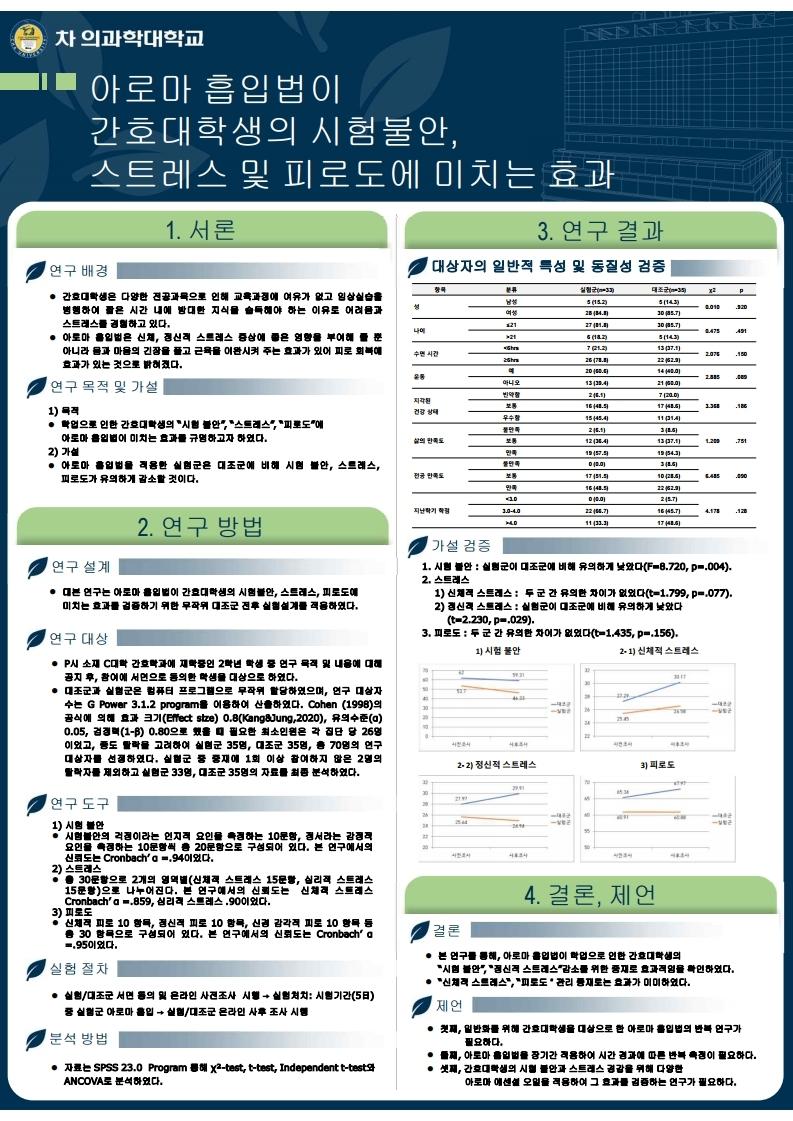 -7조-포스터.pdf_page_1.jpg