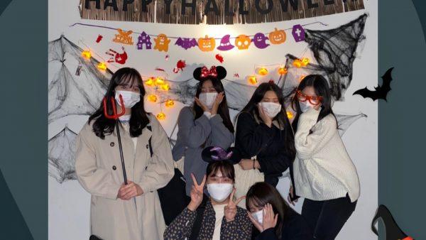2020-할로윈-파티-소감문-8.jpg